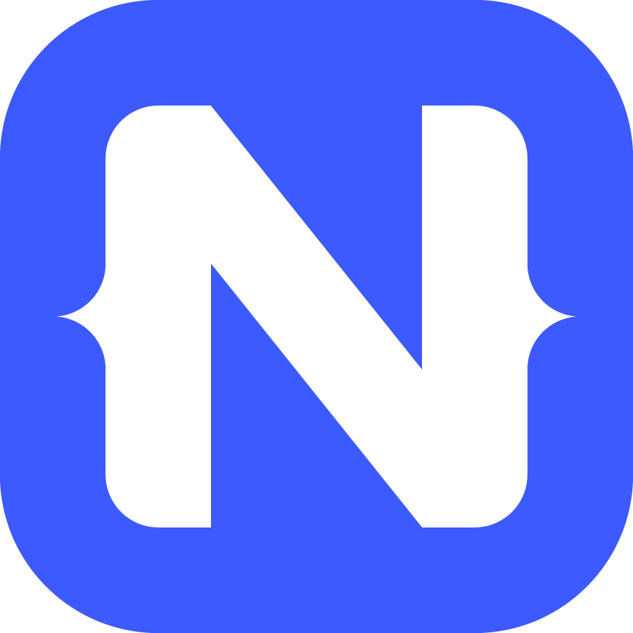 nativescript-app-software-entwicklung.png