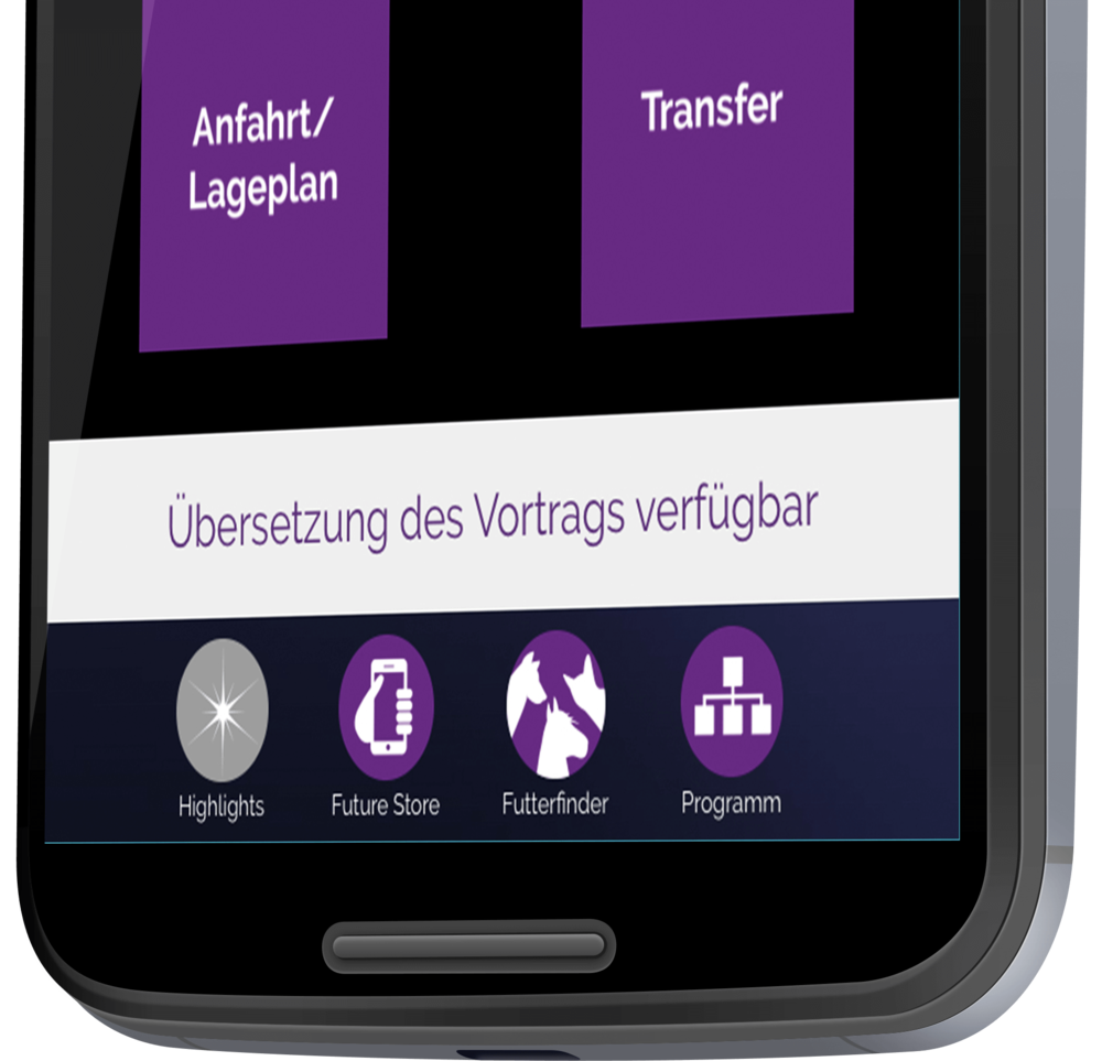 live-streaming-josera-unternehmertage-app.png