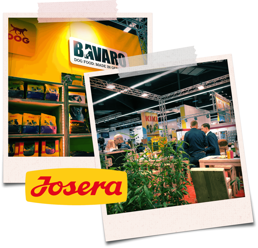interzoo-josera-acer.png