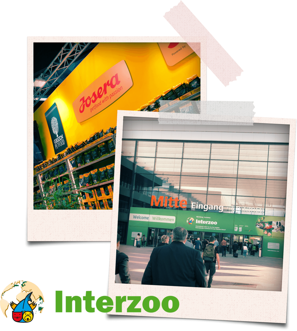 interzoo-acer-josera.png