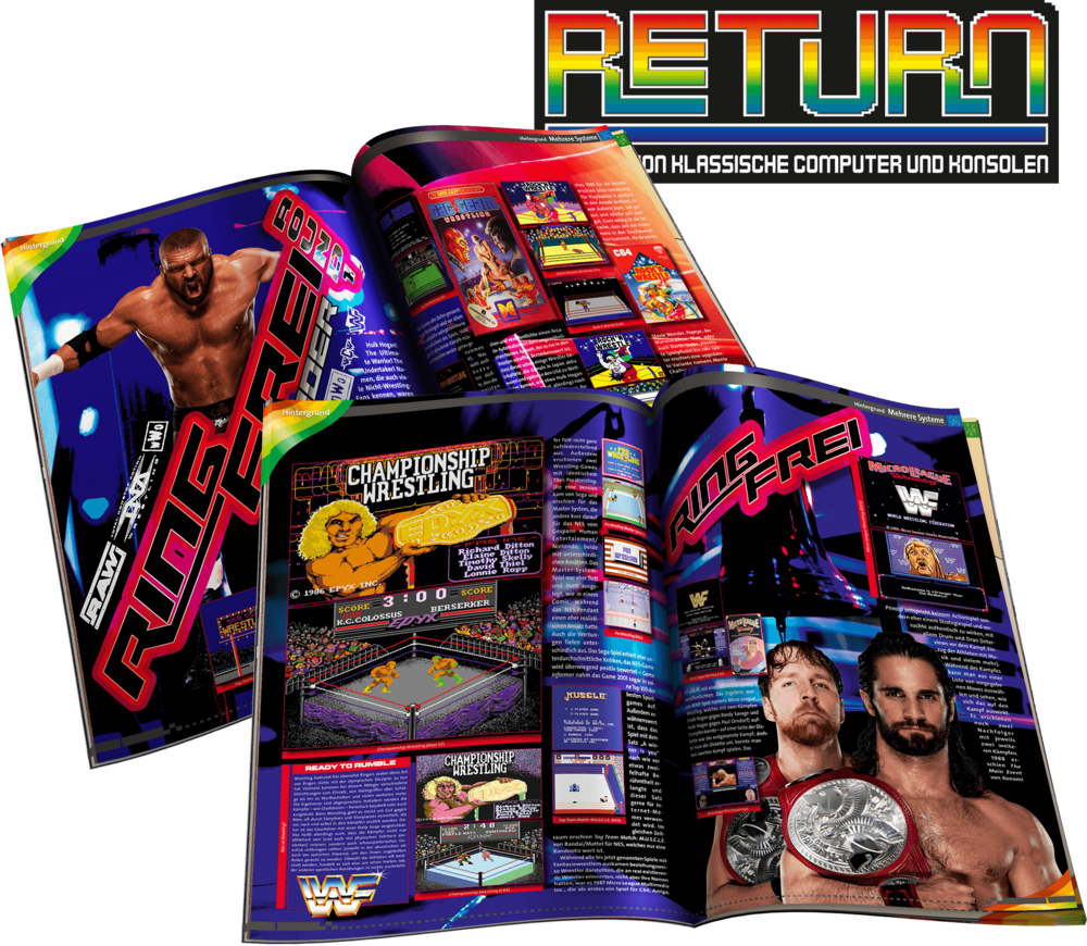 return-layout-indesign-wrestling.png