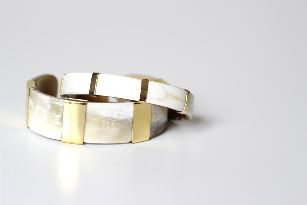 Cleo bracelet