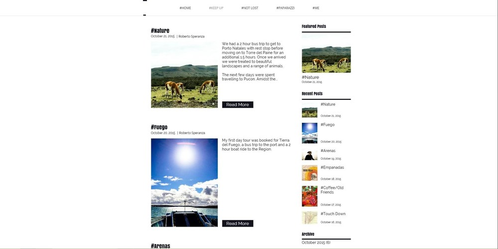 fiona dickson roberto webdesign photgraphy design blog.jpg