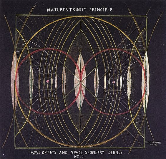 Trinity Principal.jpg