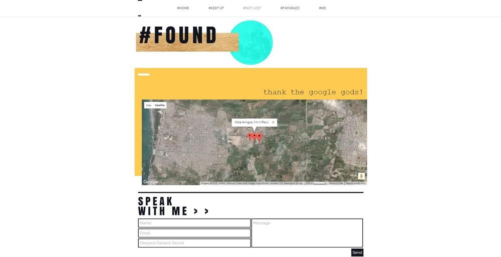fiona+dickson+roberto+webdesign+photgraphy+design+sydney+orange+nsw+australia.jpg
