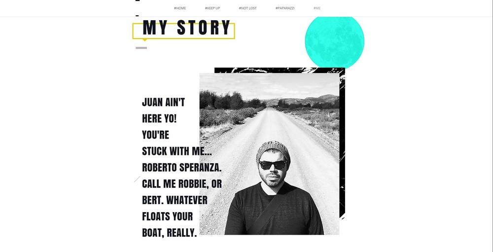 fiona+dickson+roberto+webdesign+photgraphy+design+travel+blog.jpg