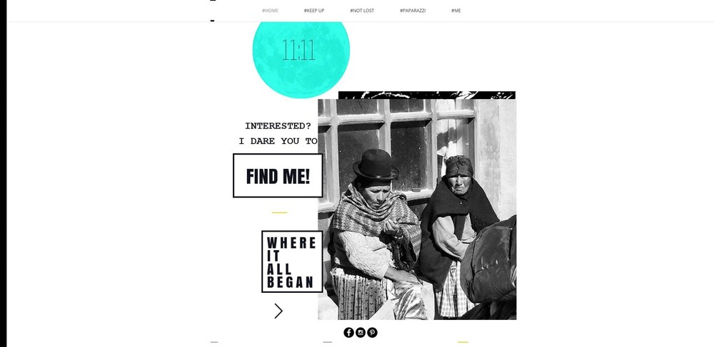 fiona+dickson+webdesign+photgraphy+design+sydney.jpg