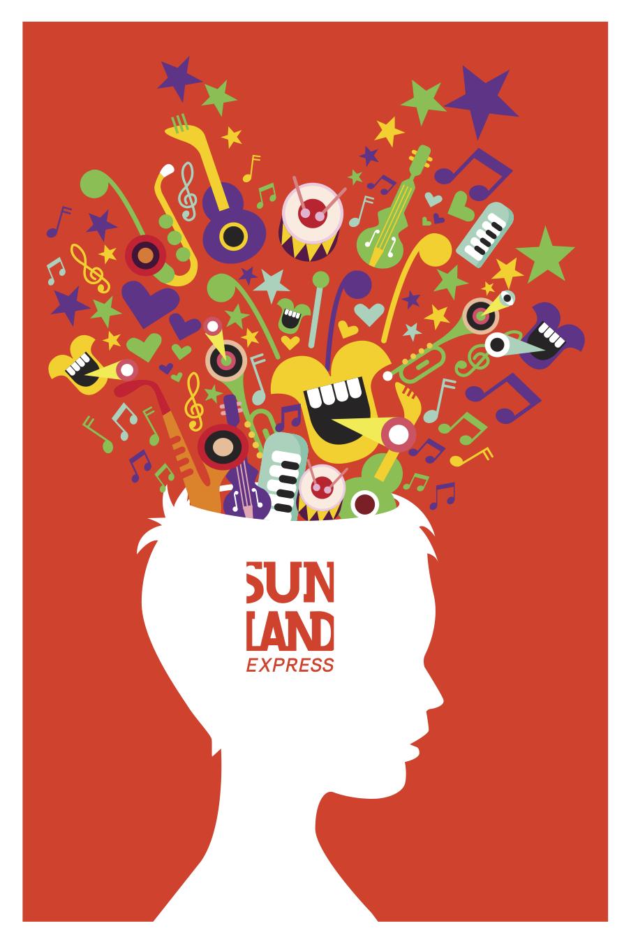 SUNLAND_panfleto2-2 (1).jpg
