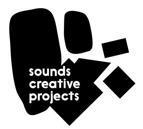Logo 30_09_13-01.jpg