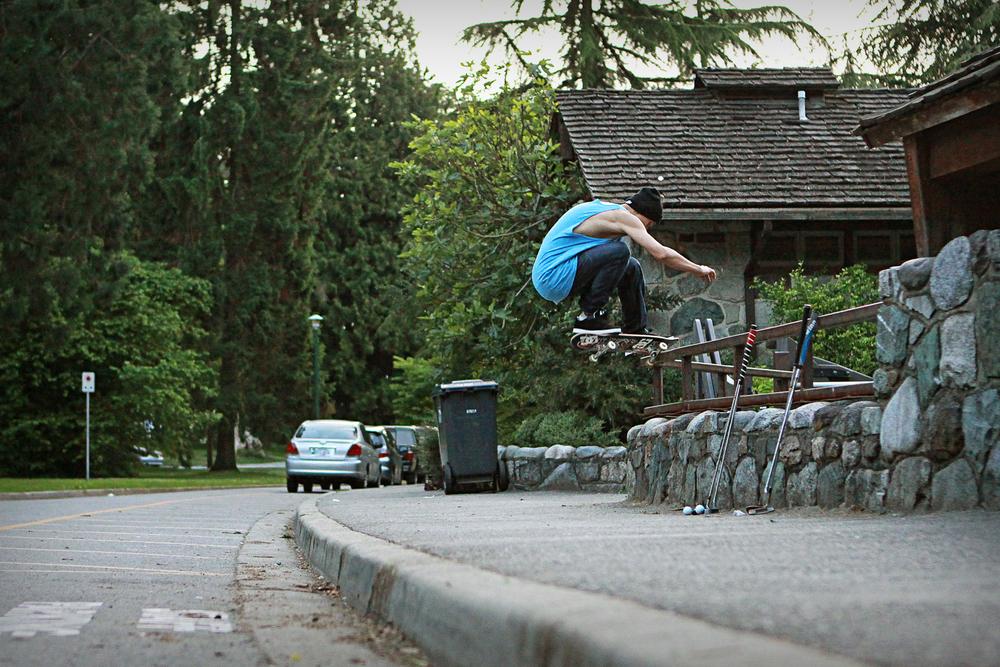 2013.Skateboarding.ChadDickson.FrontCrook.JPG