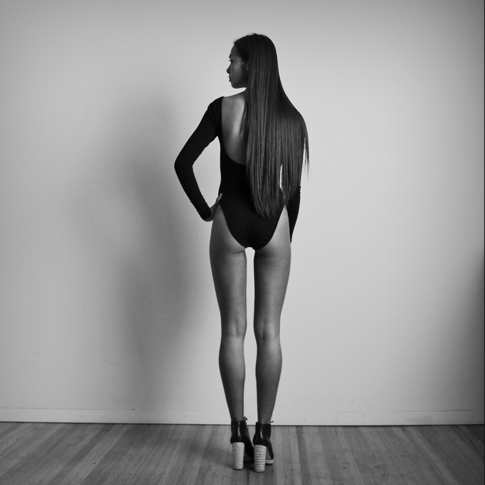 2013.Fashion.EmilyOberg.Bodysuit.Back.IMG_9167_BW.JPG