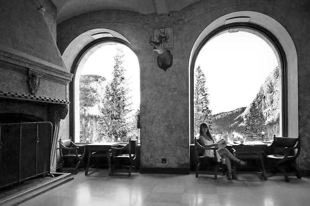 IMG_0001_Kai.Banff.B&W.jpg