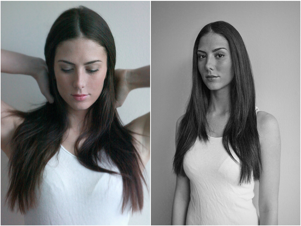2012.Portraits.TessaMC.Dip.jpg
