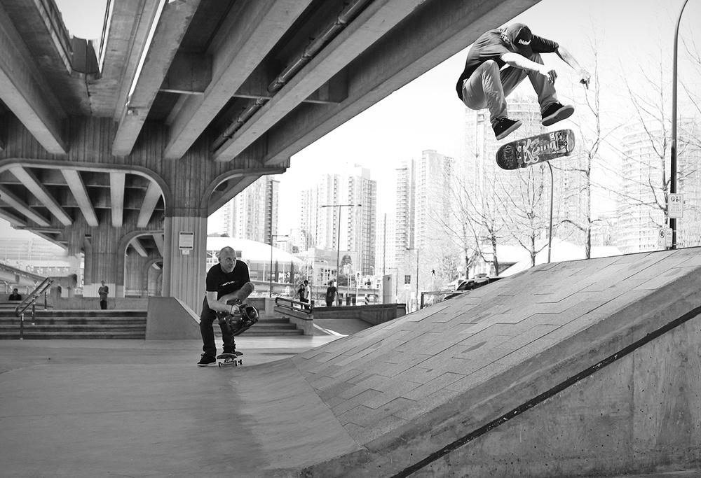 2012.Skateboarding.WesKramer.JPG