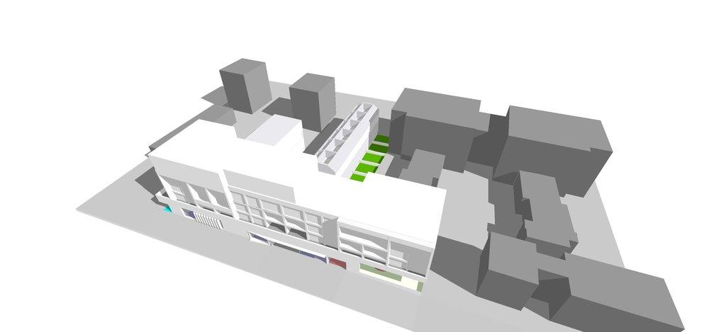 West Silvertown 3D Overview.jpg