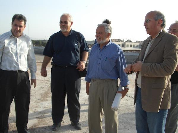 2005-07.jpg