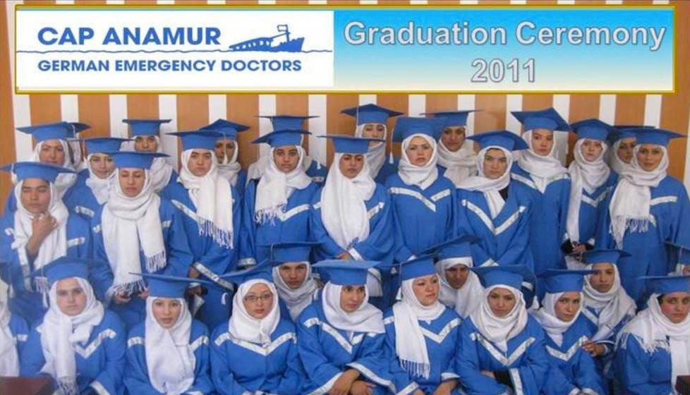 graduation-2011.jpg