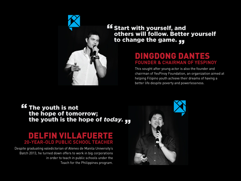 Gamechangers-Dingdong-Dantes-Delfin.jpg
