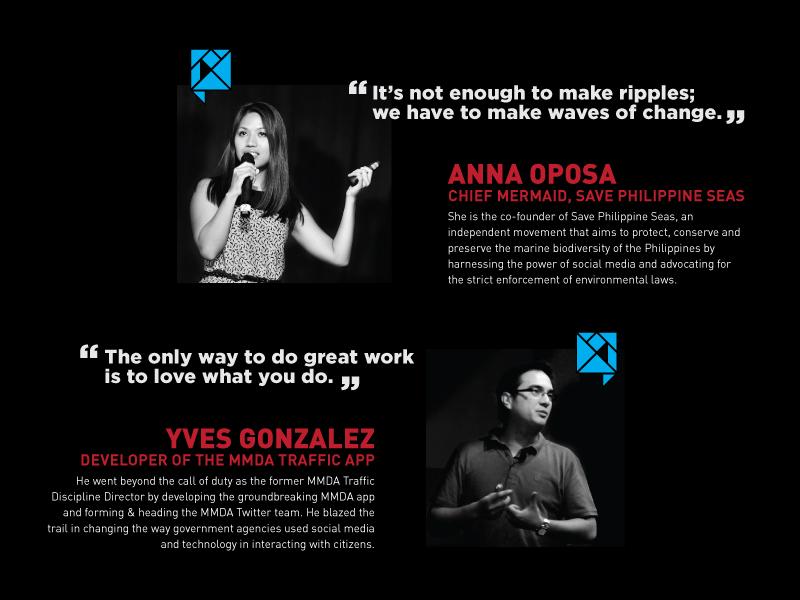 Gamechangers-Anna-Oposa-Yves-Gonzalez.jpg