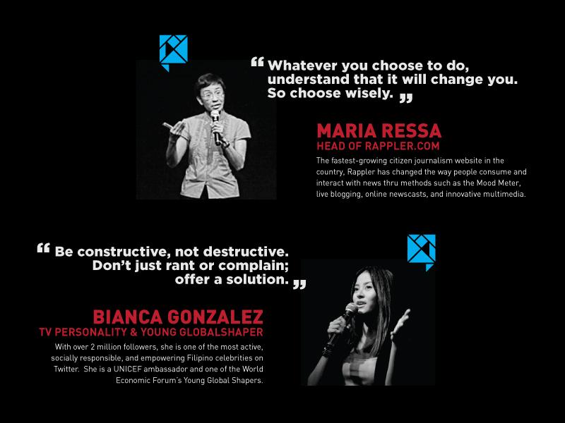 Gamechangers-Maria-Ressa-Bianca-Gonzalez.jpg