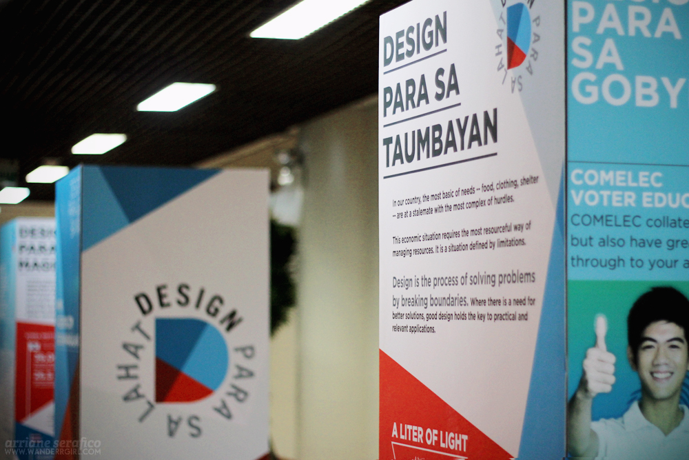 Design Law Philippines
