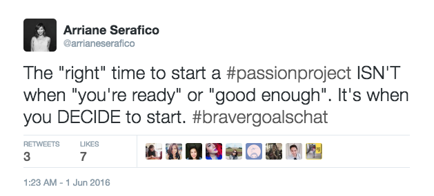 passion projects arriane serafico bravergoals5.png