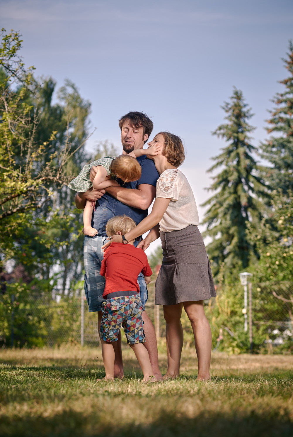 Familie 1 © NILS BORNEMANN.jpg