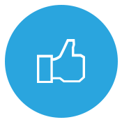 icon_thumbs_up.png