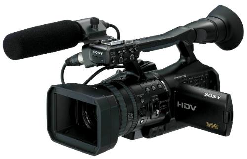 video team.jpg