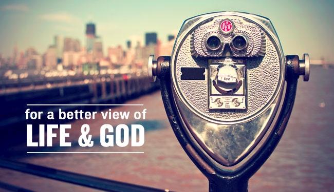 LIFE-AND-GOD.jpg