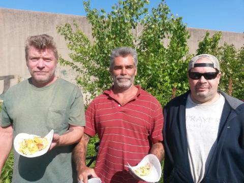 Homeless Outreach TandP 2.jpg