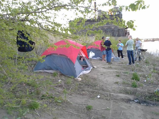 Homeless Outreach TandP.jpg