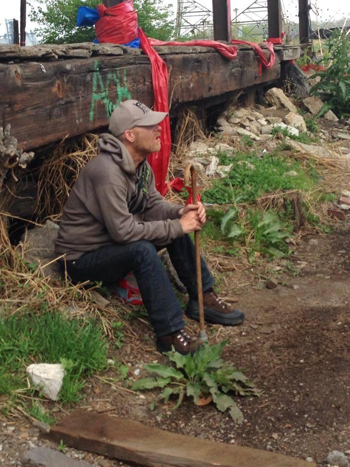 COTS Homeless Outreach.jpg