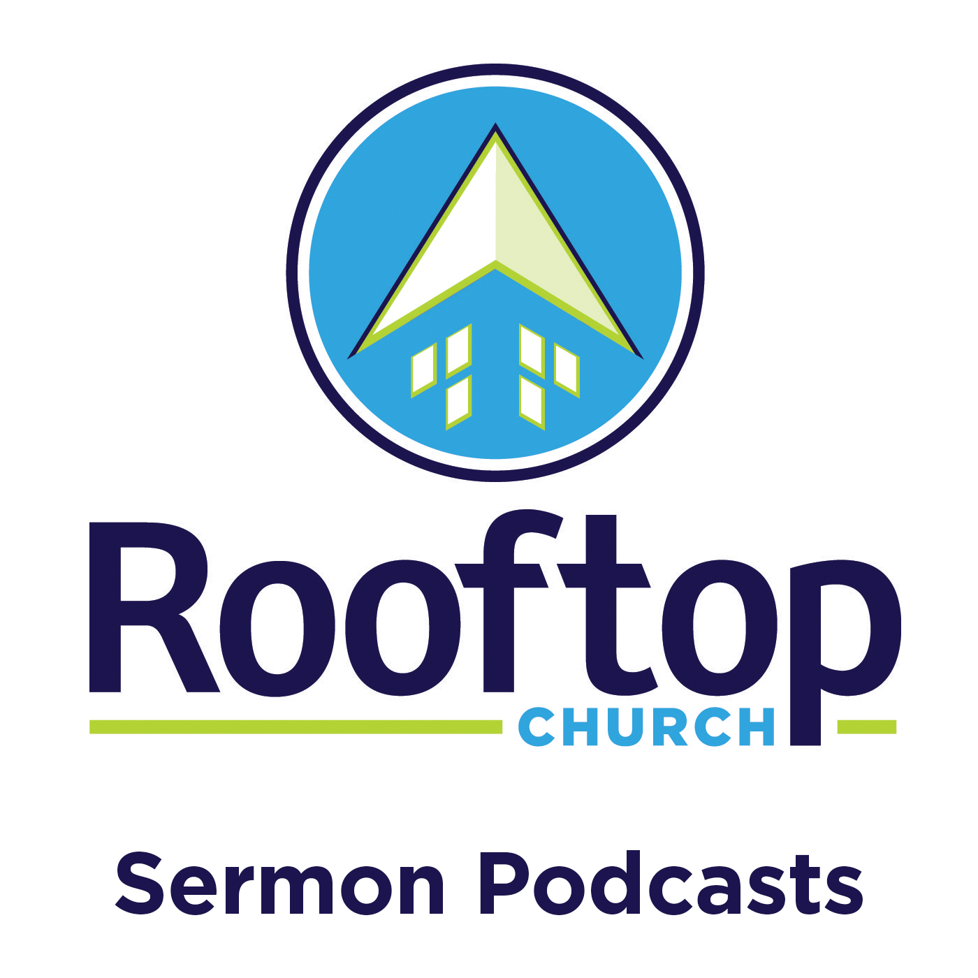 Sermons - Rooftop Church