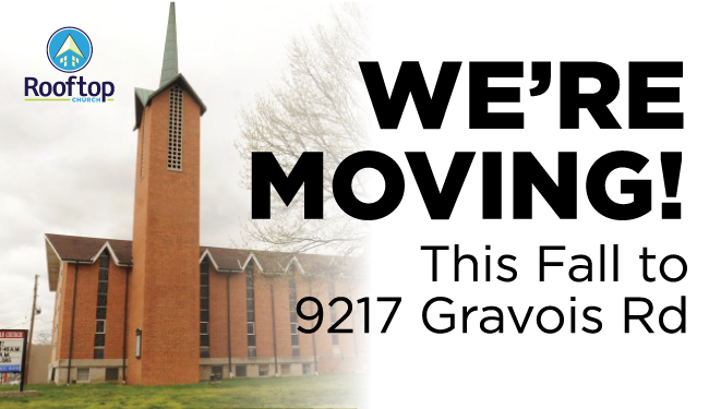 We're-Moving-Website.png