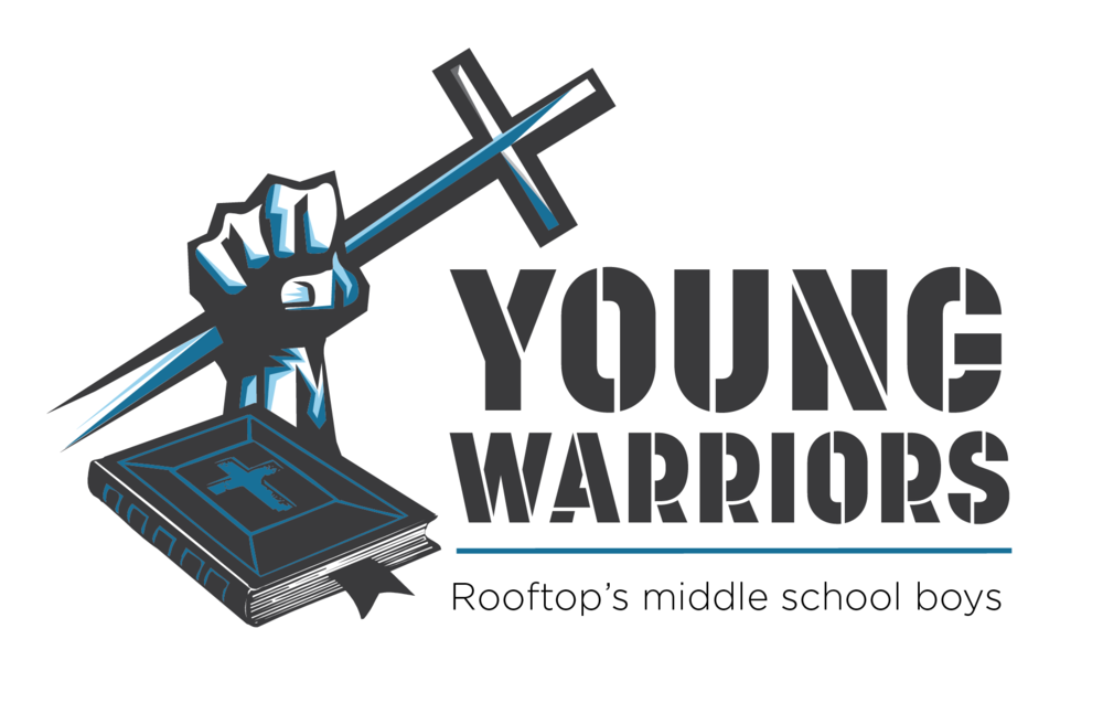Young Warriors logo v2-01-01.png