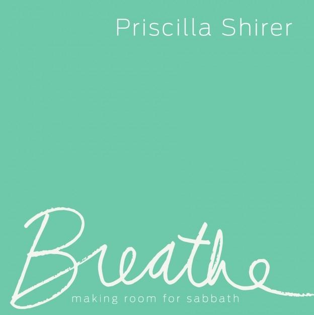 breathe-624x936.jpg