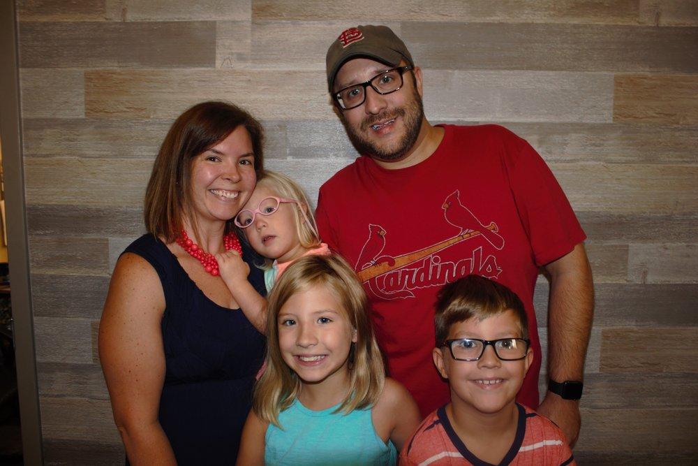 Cook Family.jpg