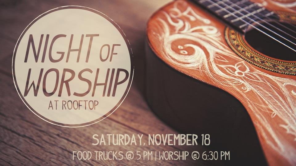 Night of Worship@0.5x.png