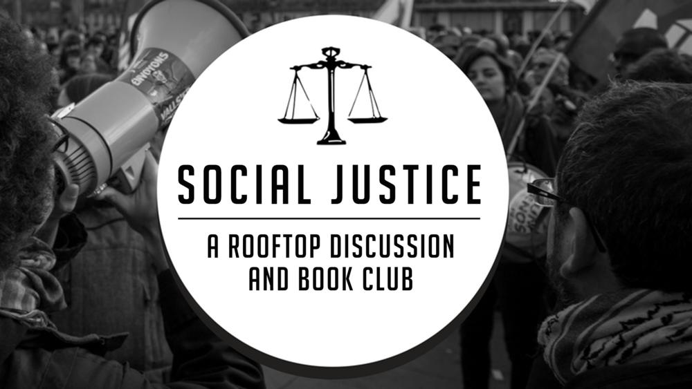 SOCIAL-JUSTICE.png