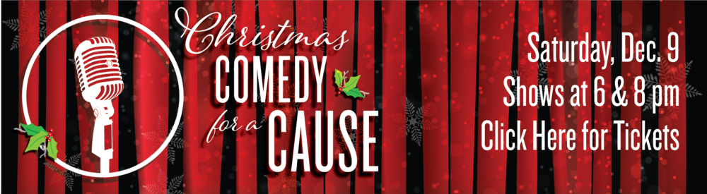 ComedyCause Web banner-01.png