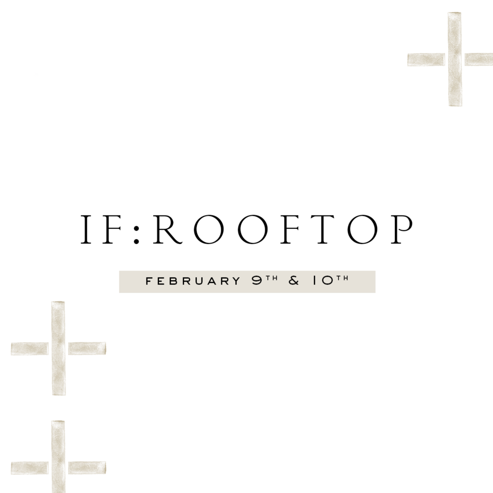 IF Rooftop logo.png