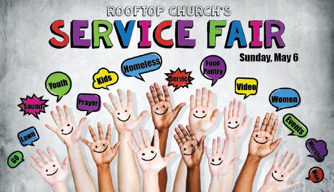 Service Fair Art Slide-01.png