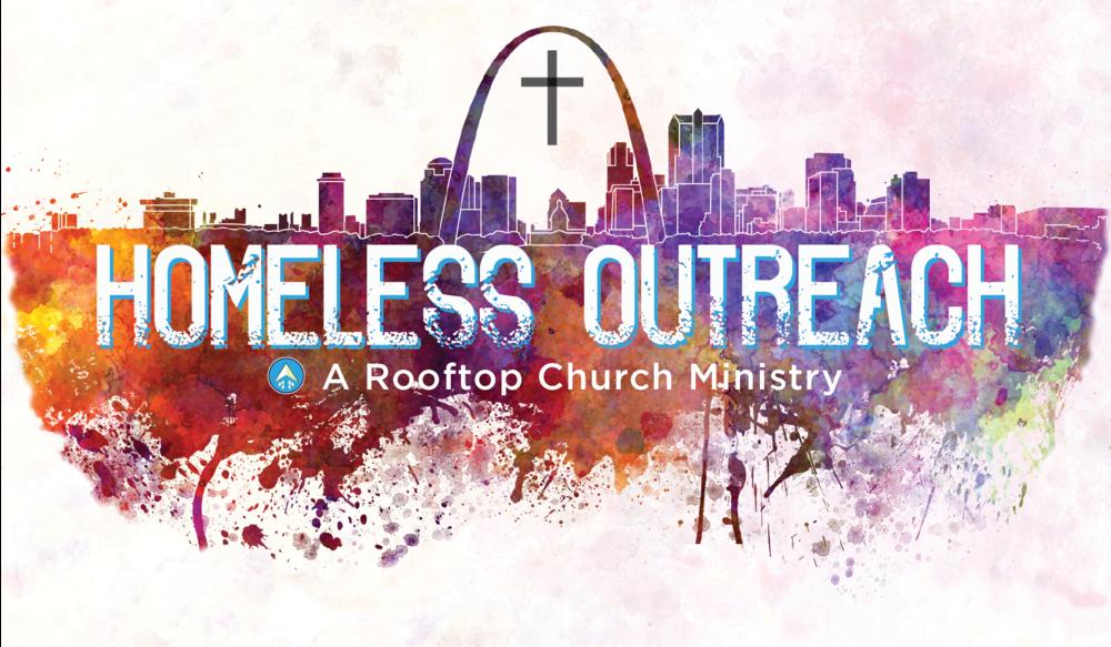 Homeless Outreach Logo Color-01.png