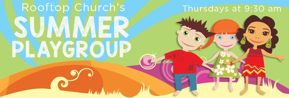 Summer Playgroup Banner.png