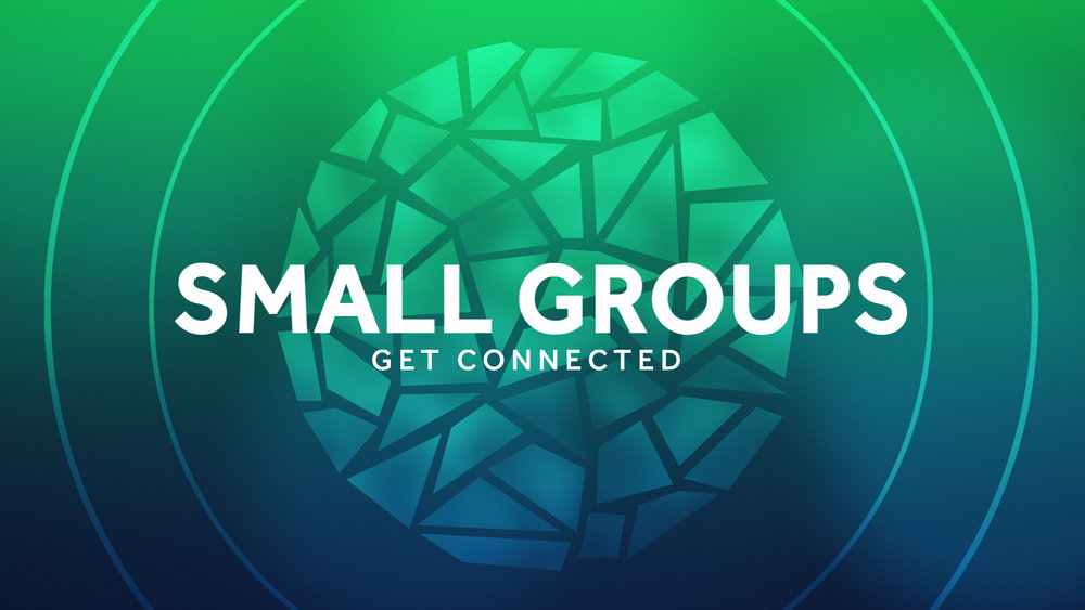 circle-glass-small-groups-still.jpg