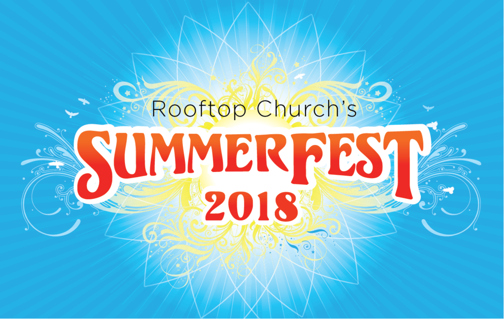 Summerfest Logo 2018-01.png