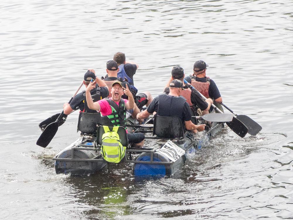 Raft Race-9043896.jpg