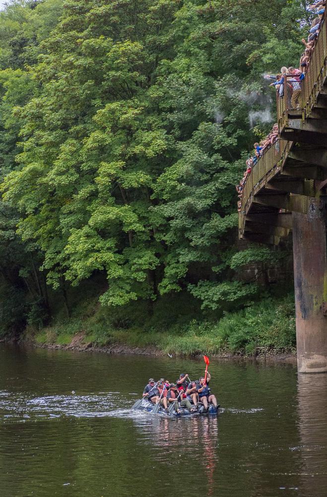 Raft Race-9043916.jpg