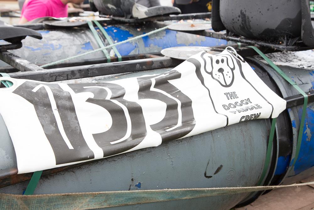 Raft Race-5165.jpg
